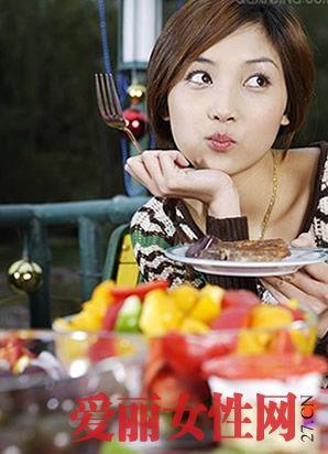 什么食物排毒 冬瓜减肥法月瘦15斤 1