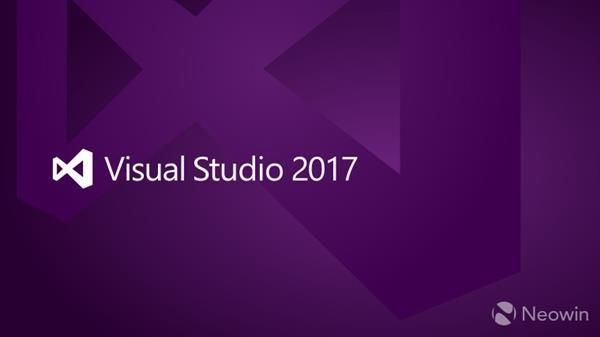 Visual Studio 154预览版发布 可抢先下载 1