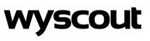XTScore:利物浦0-0斯托克城 16