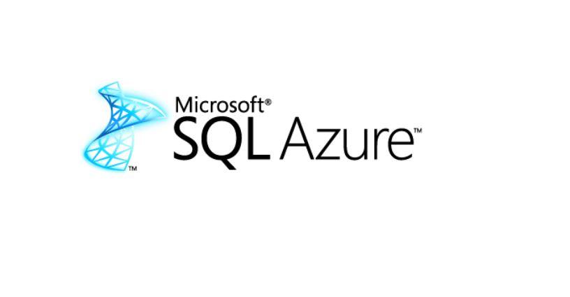 揭开 SQL 数据库服务开发的面纱 1