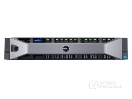 高性能戴尔R730数据库服务器 售69000元 1