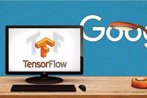 使用TensorFlowKafka和MemSQL进行实时机器学习