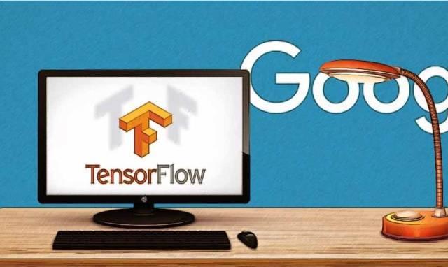 使用TensorFlowKafka和MemSQL进行实时机器学习 1