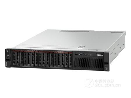 稳定数据中心联想SR850售价35000元 1