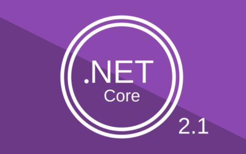 使用VS 2019发布.net core程序并部署到IIS的最新教程