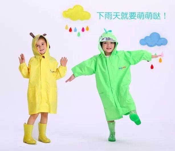 瘦腿美腿厚木丝袜日本进口妈妈必备+给孩子的hugmii雨衣、雨伞、雨靴开团 4