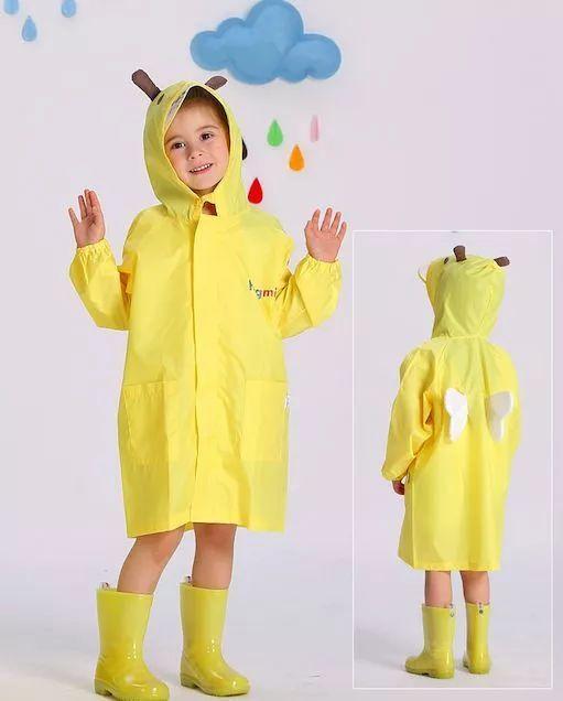 瘦腿美腿厚木丝袜日本进口妈妈必备+给孩子的hugmii雨衣、雨伞、雨靴开团 5