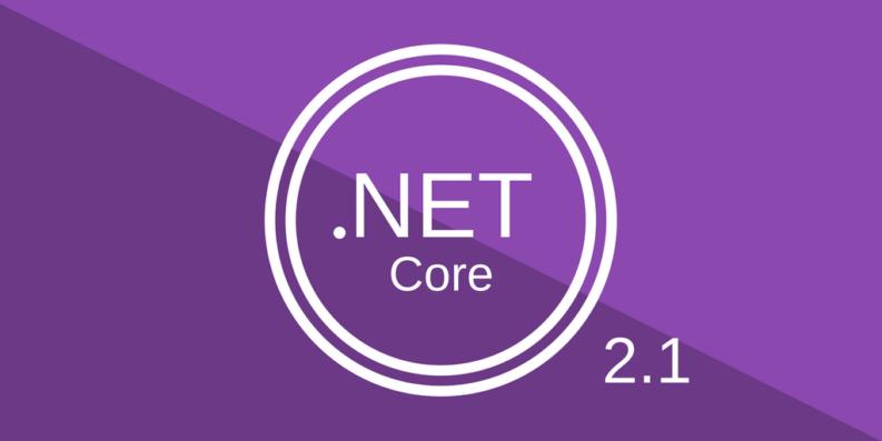 网易顶级游戏工作室使用.NET Core开发游戏,加速了游戏的发布时间