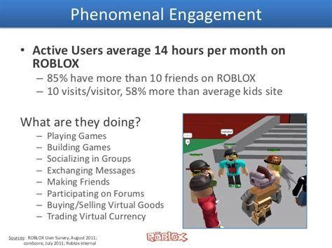 在2017年Roblox的游戏开发者总收入超过了3000万美元 2