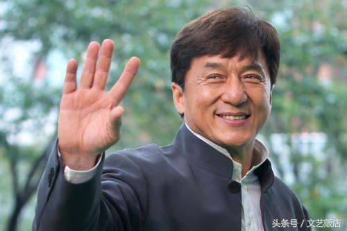 古惑仔7》即将开拍郑伊健陈小春回归成龙曾志伟加盟! 2