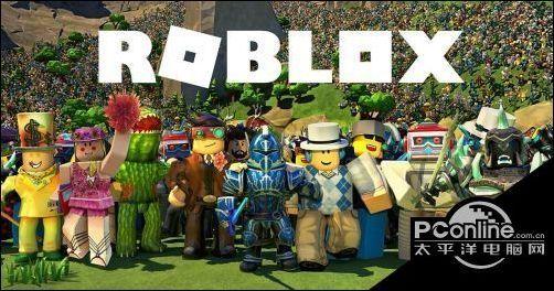 月入16万元 大学生Roblox内创作游戏DAU超过30万 1