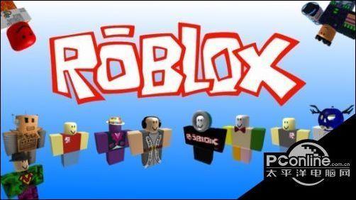 月入16万元 大学生Roblox内创作游戏DAU超过30万 2