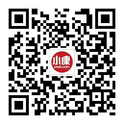 奇葩底裤跑步 丁字裤腹肌男性感女上街 2