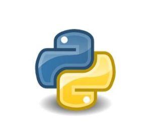 Python读写MySQL中文字符乱码问题速解 1