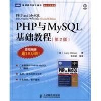 用Maven构建WEB项目第1部分SpringMVC+Mybatis+MySQL+Bootstrap 3