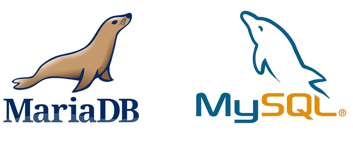 护卫神主机管理系统管理mysql数据库的方法 2