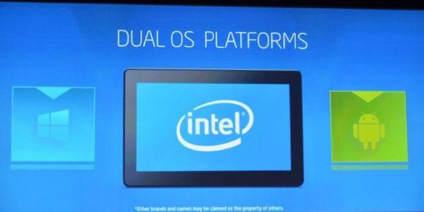 安卓乱入Linux逆袭传统桌面系统纷争再起 6