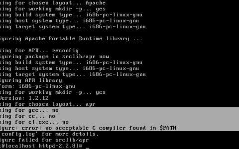 专家教你安装 MySQL与MySQL GUI Tools