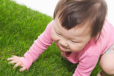 宝宝的启蒙教育应该怎么做 3