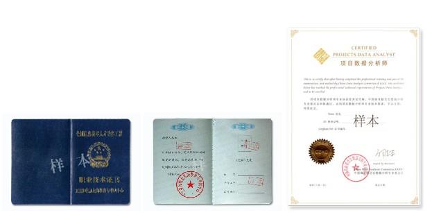 杭州java培训报名费要多少钱?前景如何? 1