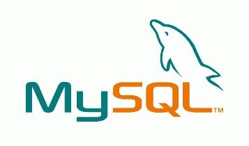 护卫神主机管理系统管理mysql数据库的方法 3