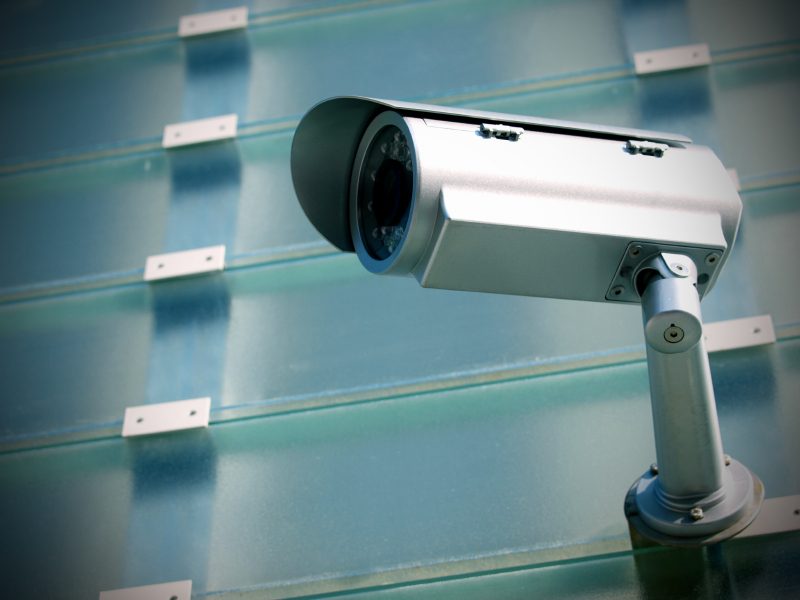 光端机在视频监控领域的应用探讨 1