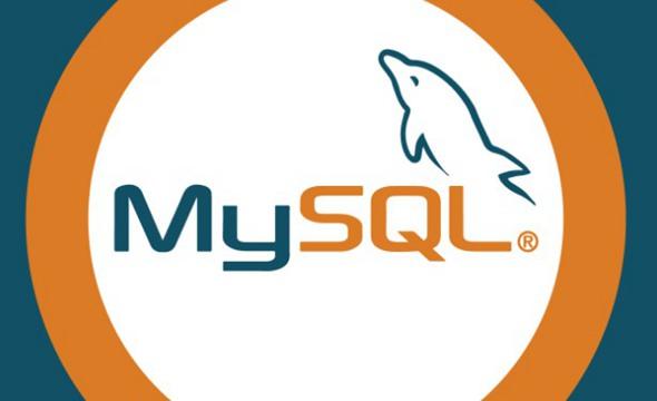 护卫神主机管理系统管理mysql数据库的方法 4