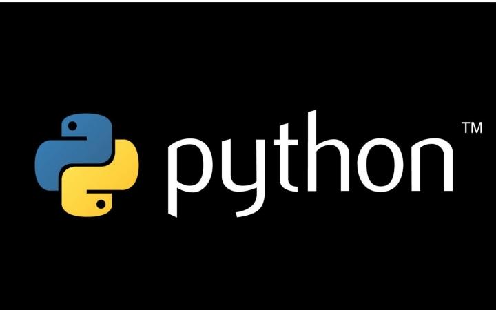python爬虫零基础入门反爬的简单说明 3