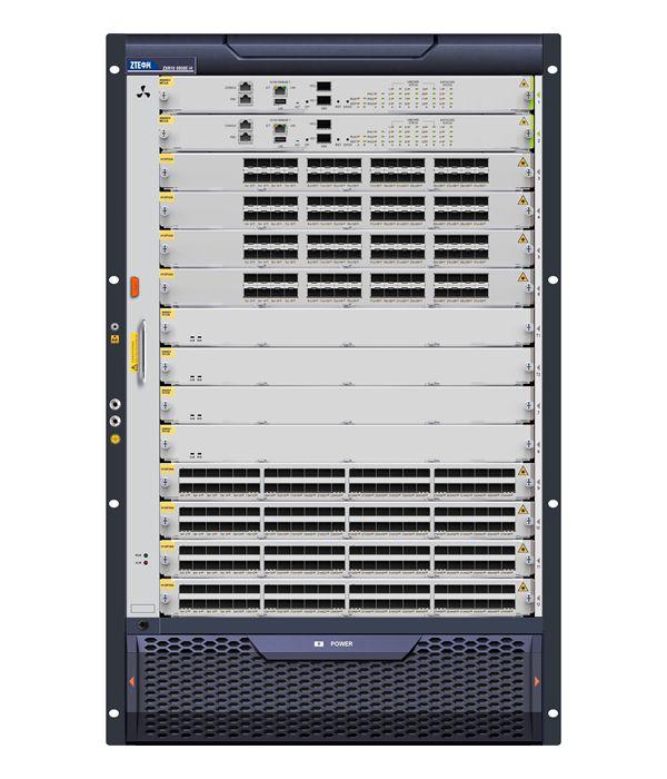 5G核心技术SDN商业价值激活 光交换机厂商业绩迎来新增长 8