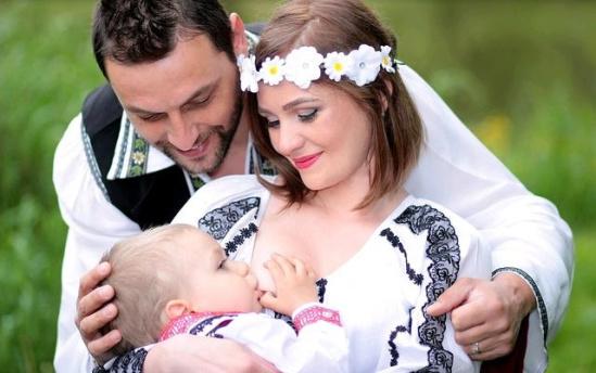 总结的一次成功受孕经验很有用!众宝妈亲测成功! 3