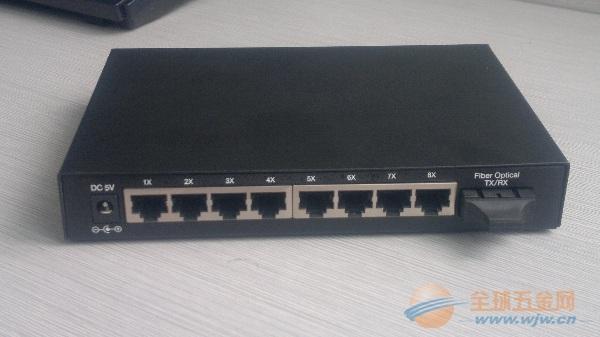 浅谈:SDI光端机与IP网络光端机如何共存 2