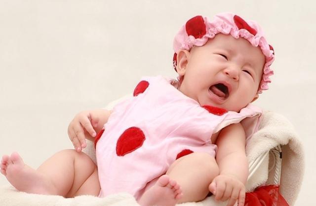 孩子晚上总咳得厉害给孩子做这个比川贝炖梨好一百倍! 1