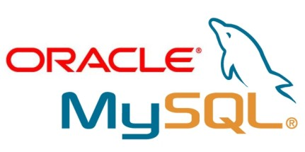 win7系统使用mysql服务创建一个触发器的方法 1