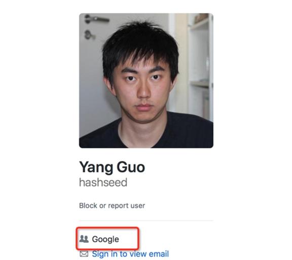 谷歌工程师点赞中国程序员 实现Nodejs启动超4倍提速 2