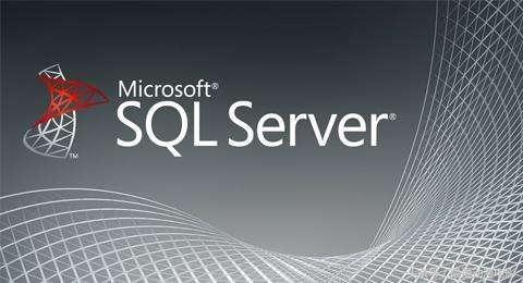 一分钟教会你如何学习 SQL 语言? 1