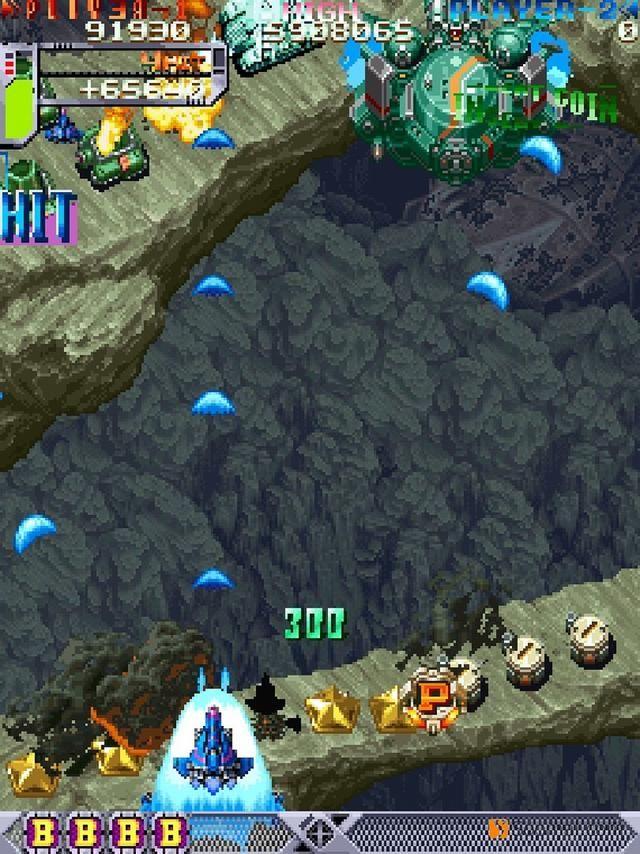树莓派3+Lakka游戏系统使用体验农步祥 33