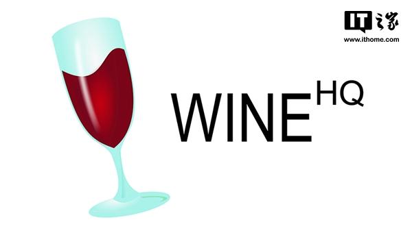 Linux运行exe:Wine 30发布支持Direct3D 10与11 1