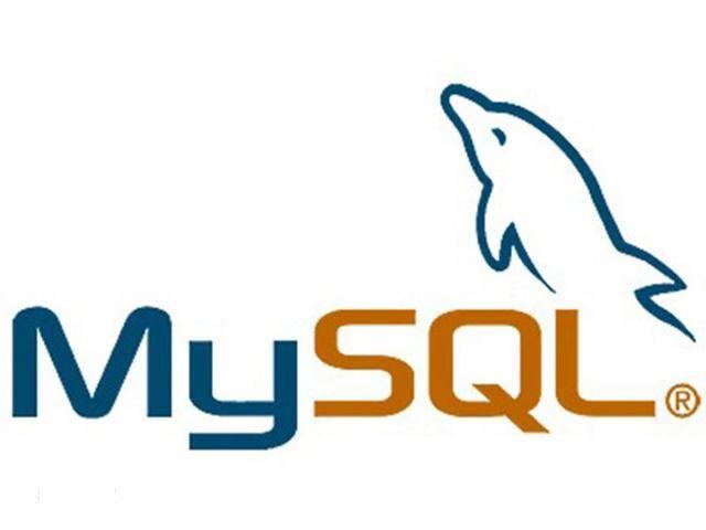 整套的MySQL教程送给喜爱编程的你 1