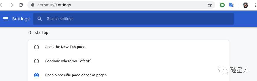 """起底套了个Chrome的壳,融资2.5亿的""""自主国产""""红芯浏览器 12"""