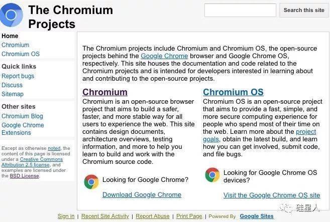 """起底套了个Chrome的壳,融资2.5亿的""""自主国产""""红芯浏览器 23"""