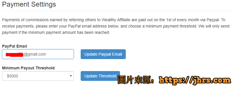 通过wealthy affiliate赚钱的3种方式,您准备好了吗 6