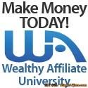 Wealthy Affiliate是什么?