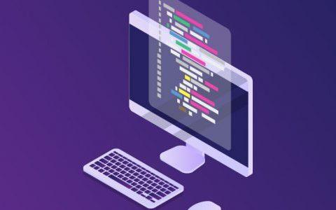 如何在ASP.NET Core Razor页面中处理Ajax请求?