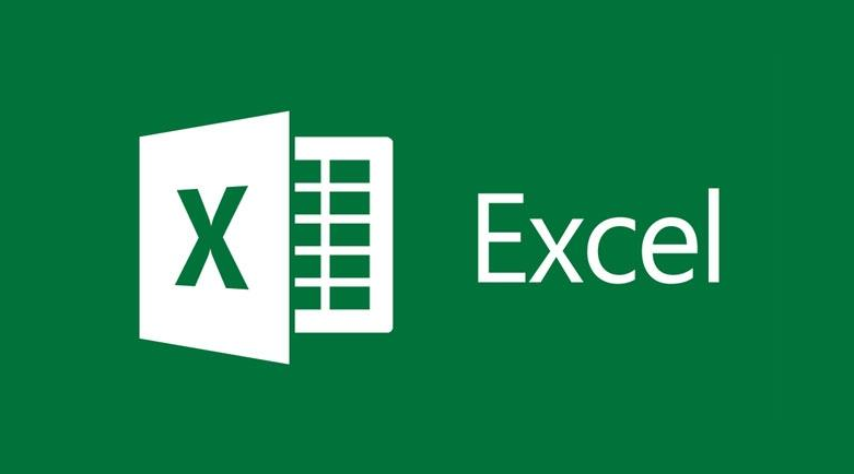 C#代码Excel导入数据库