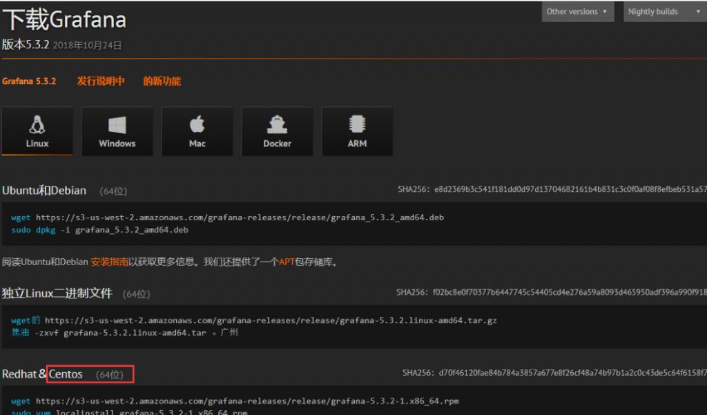使用.net core基于Razor Pages开发网站一些工作笔记 1
