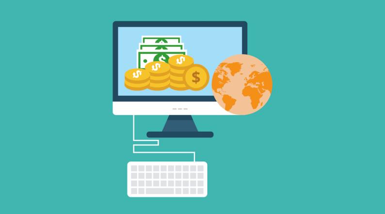 新手如何搭建博客网站赚钱呢,看这8个步骤你就知道了 20