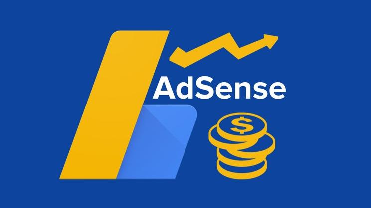 最新google adsense电汇收款指南