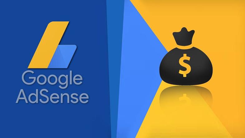 google adsense注册教程