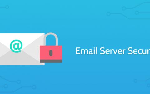 如何搭建属于自己的邮件服务器并配置Foxmail客户端收发邮件,2019最新教程