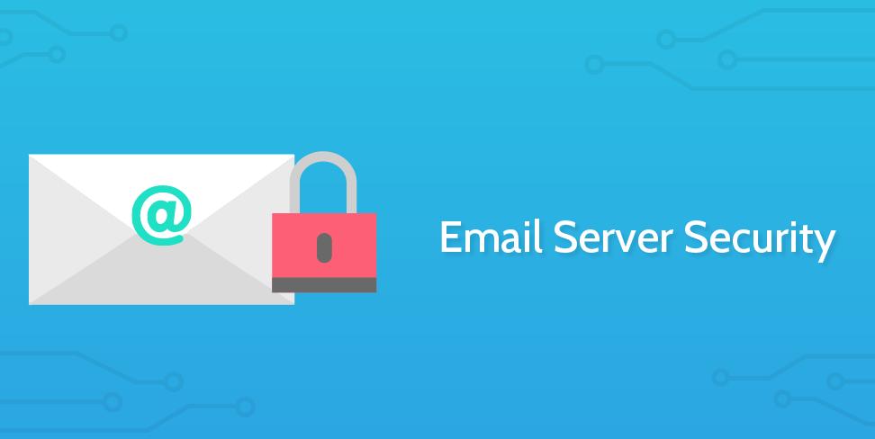 如何搭建属于自己的邮件服务器并配置Foxmail客户端收发邮件,2019最新教程 1